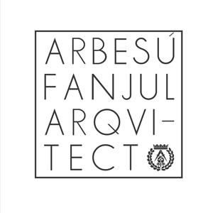 Estudio de arquitectura Arbesú Fanjul